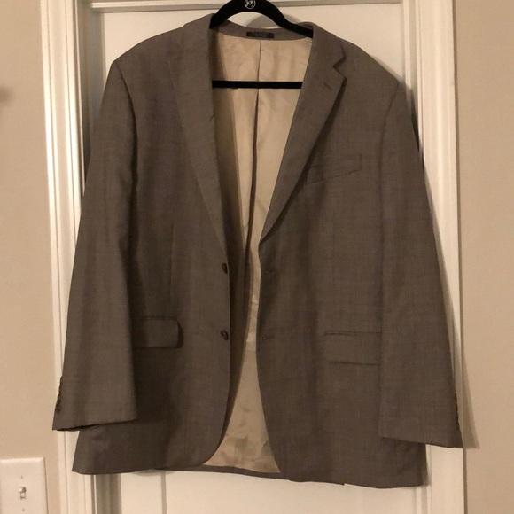 Jones New York Other - Sport coat
